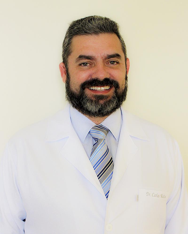 DR-CARLOS-MATTOS-ORTOPEDISTA